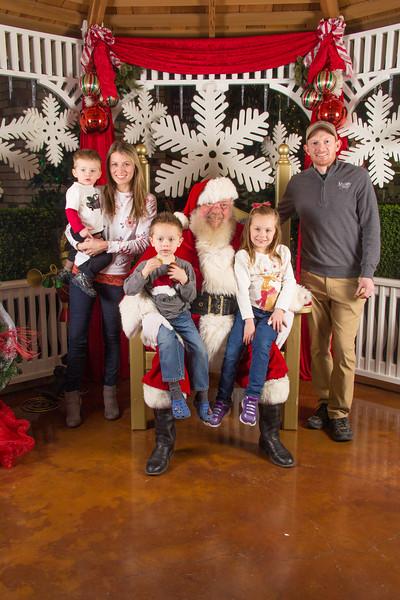 Santa 12-16-17-79.jpg