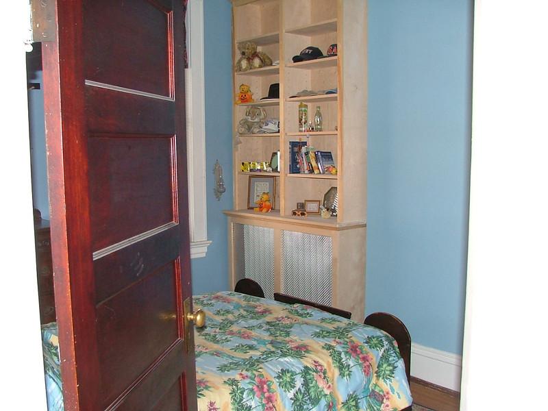 1848 bedroom