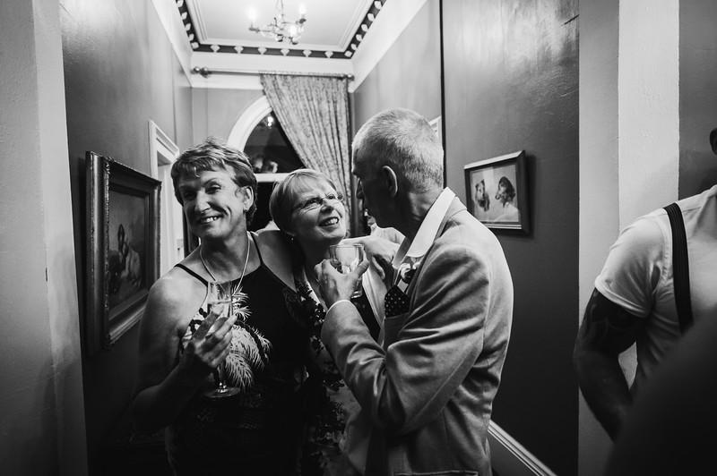 Nick & Natalie's Wedding-626.jpg