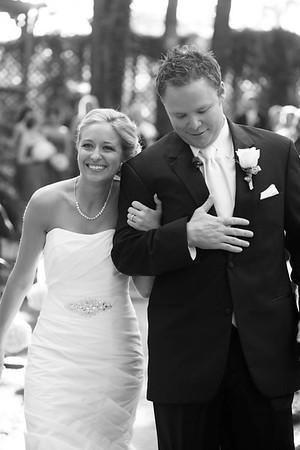 Jay + Alicia | WEDDING