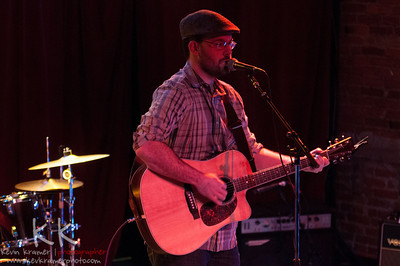 Mike Maguire | The Note in West Chester