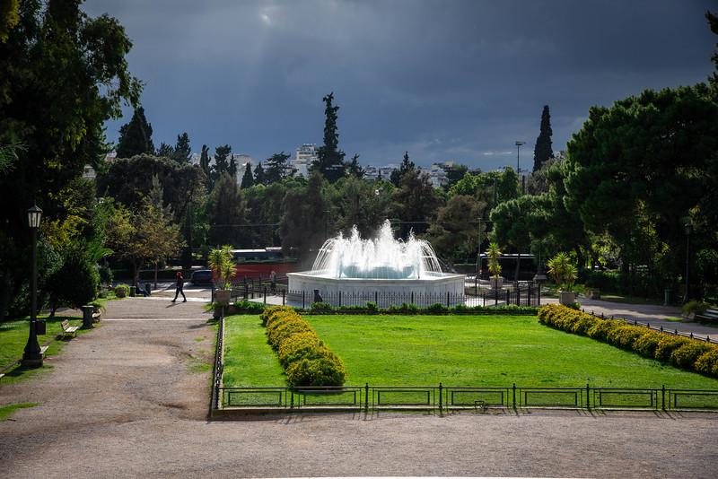 Athens-18.jpg