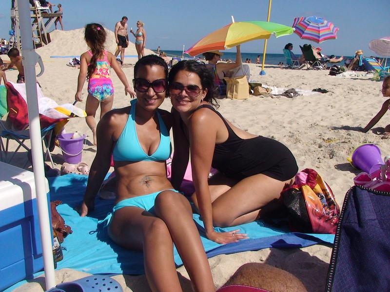 2008-summer 162.jpg