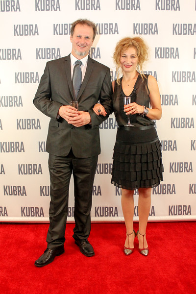 Kubra Holiday Party 2014-37.jpg