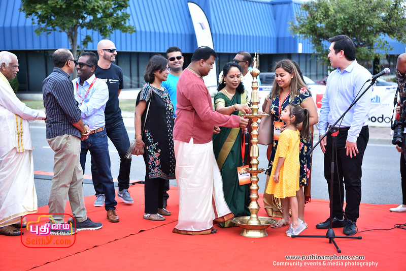 Tamilfest-2019 (91).jpg