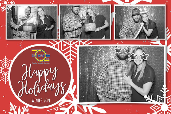 12-7-2019 Tap Masters Holiday Party- Prints