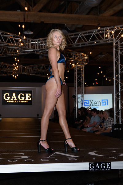 Knoxville Fashion Week Friday-1167.jpg
