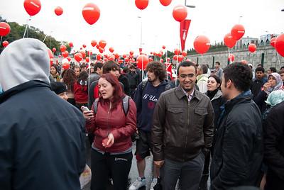 2011-10-Istanbul-Eurasia-marathan