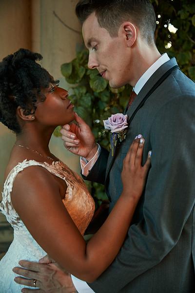 B+D Wedding 118.jpg