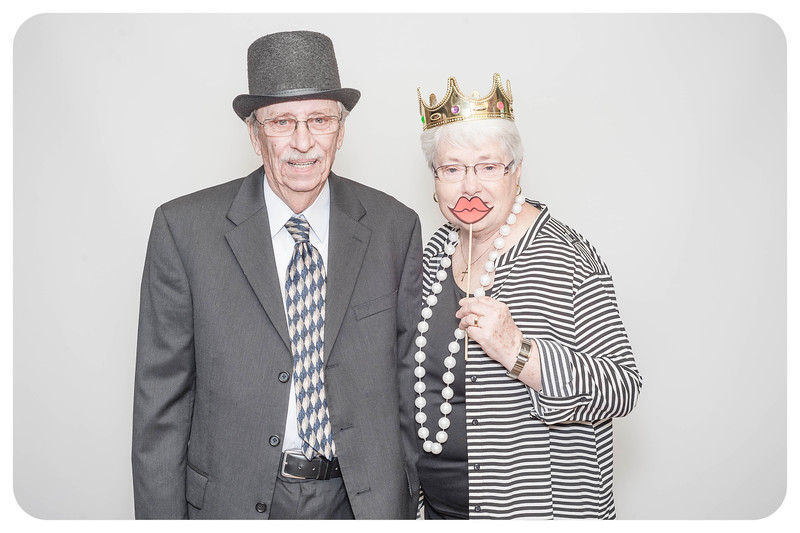 Anna+Caleb-Wedding-Photobooth-89.jpg