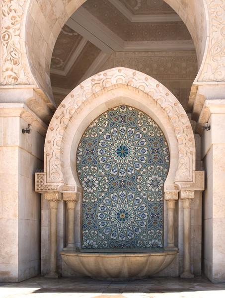 Morocco 027.jpg