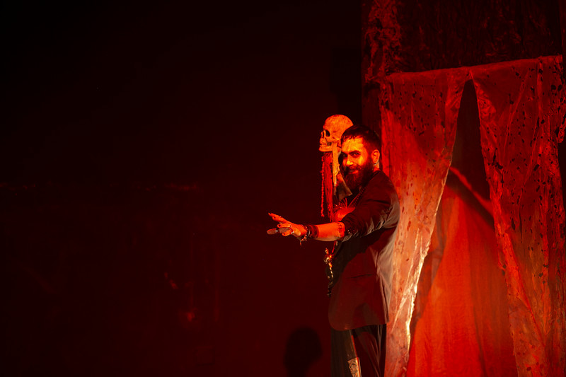 Allan Bravos - Fotografia de Teatro - Agamemnon-539.jpg