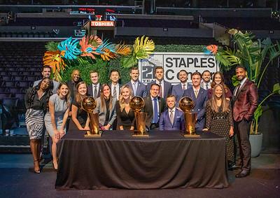 Taste of Staples 2019