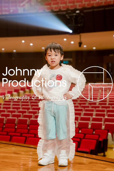 0024_day 2_white shield portraits_johnnyproductions.jpg
