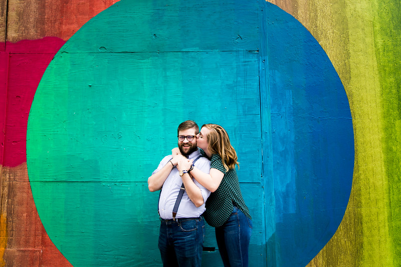 Engagement-Photo-Outfit-Ideas-041.jpg