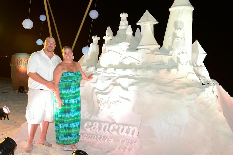 Cancun-20120916-2352--2098987431-O.jpg