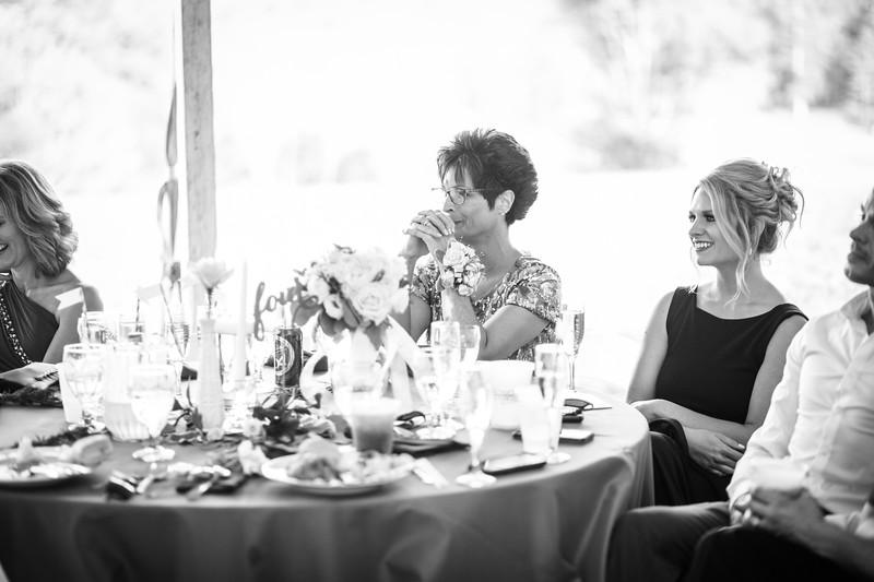 skylar_and_corey_tyoga_country_club_wedding_image-765.jpg