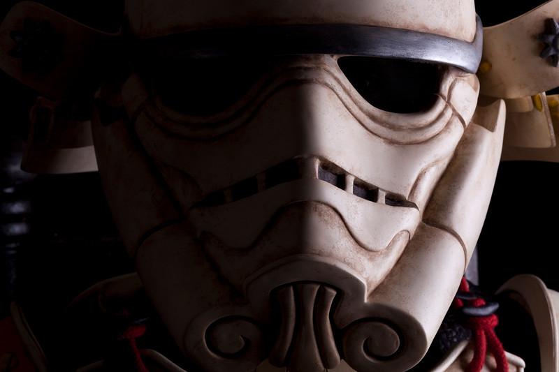 stormtrooper-samurai-42.jpg