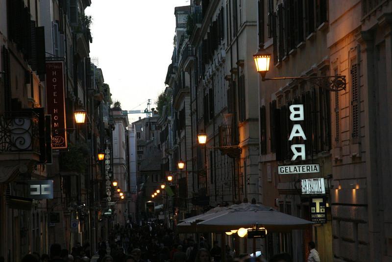 Italy Gianna -   0323.jpg