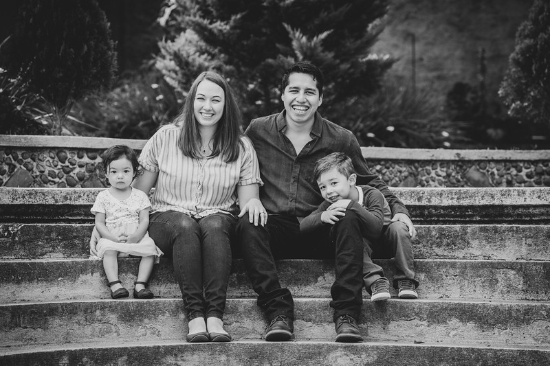 Familia Canas Coaly-38.jpg