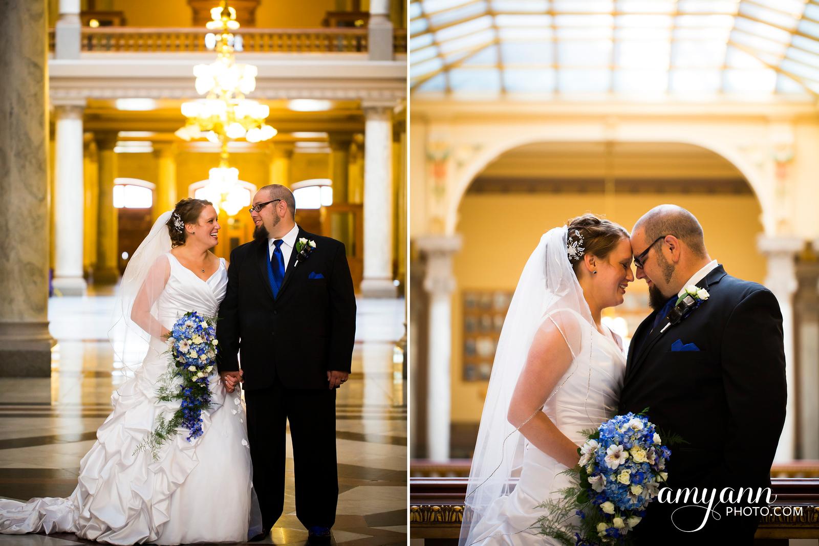 jennyberto_weddingblog038