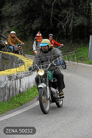 PONTO 4  ZENA - ENCONTRO MOTORIZADAS E MOTOS SARDOAL 2018 - CMUR