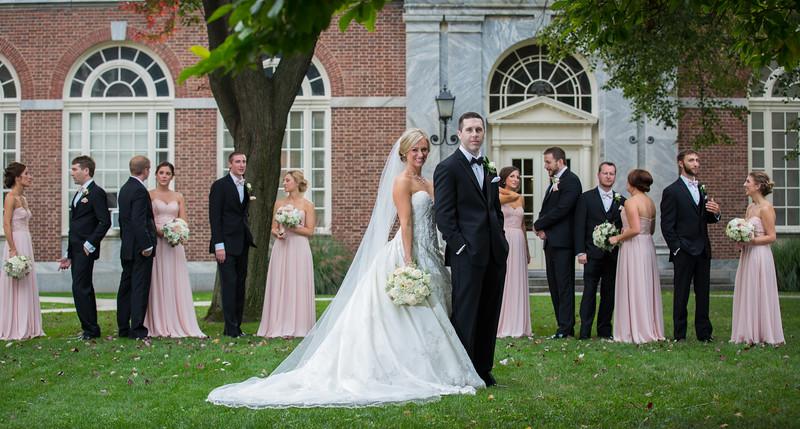 Meredith Wedding JPEGS 3K-526.jpg