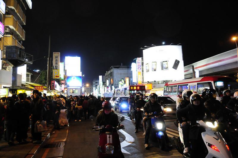 20110122_Taipei_0271.JPG
