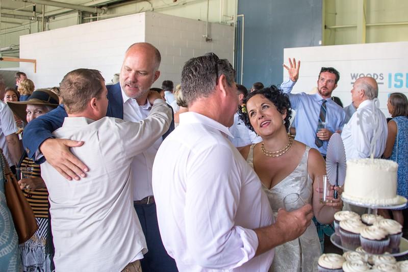Cliff & Jen Wedding -251.jpg