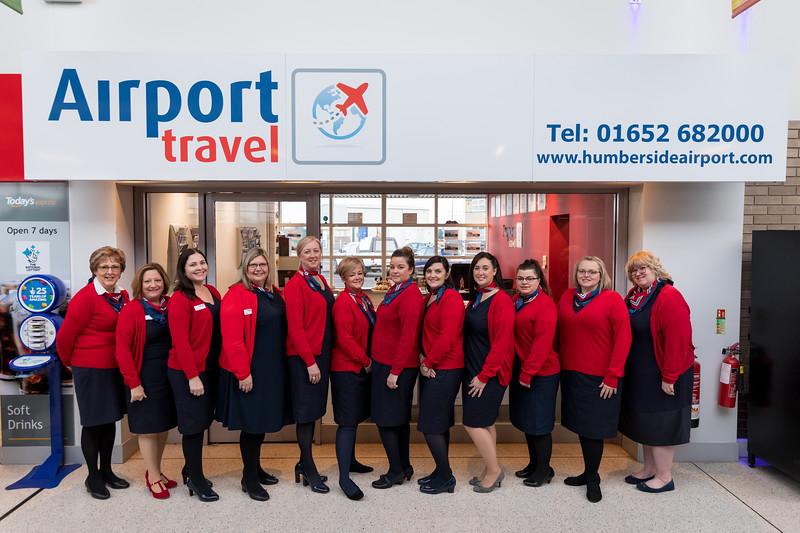 Humberside-Airport-travel-show-05-01-20-13.jpg