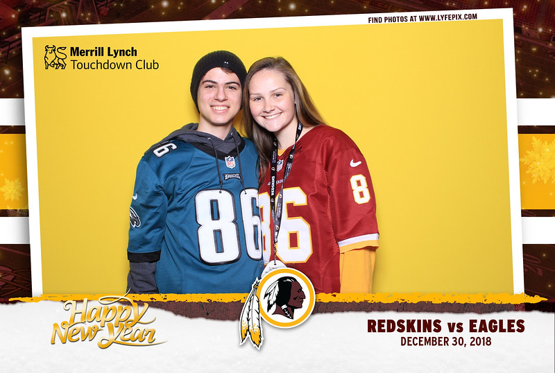 washington-redskins-philadelphia-eagles-touchdown-fedex-photo-booth-20181230-163703.jpg