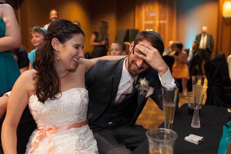 Houston Wedding Photography ~ Denise and Joel-2035.jpg