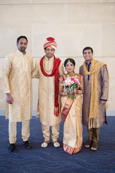 Le Cape Weddings - Bhanupriya and Kamal II-326.jpg