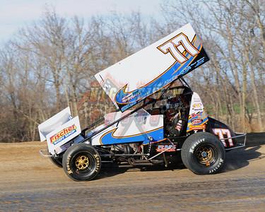 4-4-2009 WOW L A Raceway