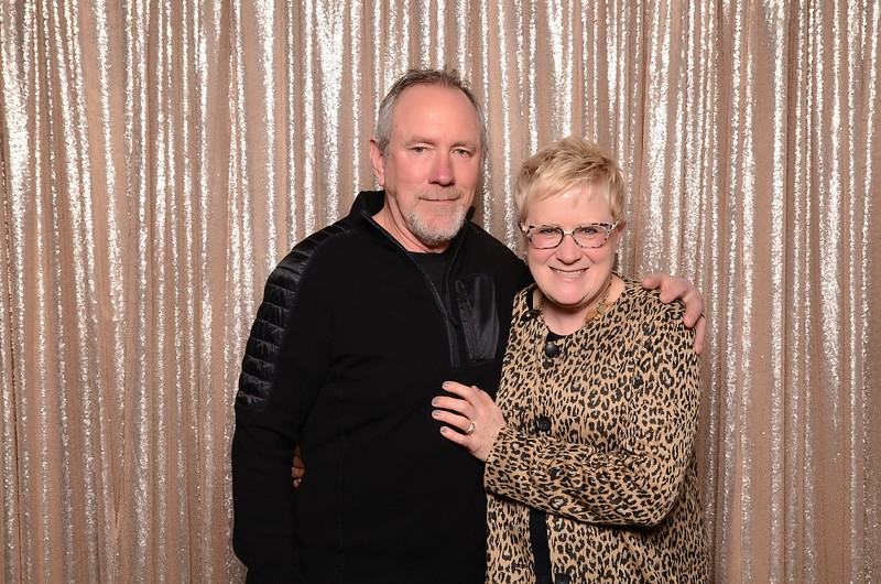 20180324_MoPoSo_Seattle_Photobooth_Number6Cider_Thoms50th-65.jpg