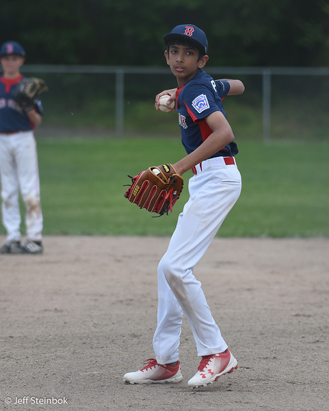 2019-05-18 - vs SLL Mariners (28 of 34).jpg