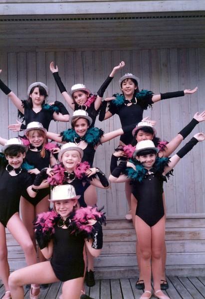 Dance_0500_a.jpg