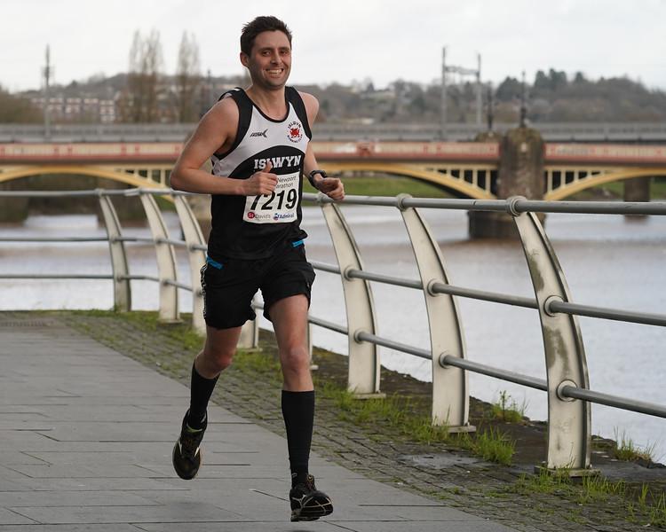 2020 03 01 - Newport Half Marathon 001 (388).JPG