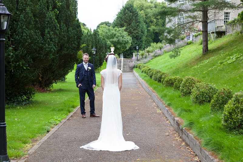 wedding (6 of 8) copy.jpg