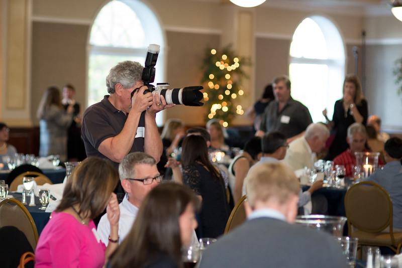 Me, Joel Gringorten, Photography Lead
