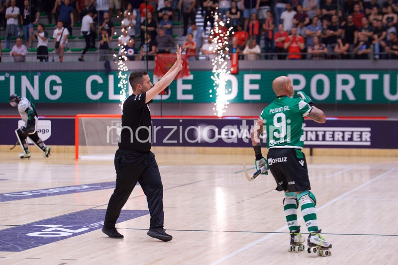 19-05-11-Sporting-Benfica14