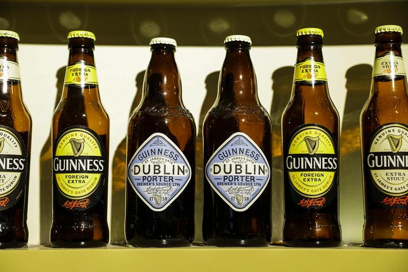 1.13.20WH&RPresidentsClub_Ireland-4685.jpg