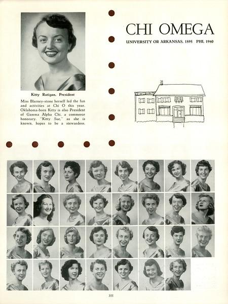 uschist-er-1954~0381.jpg
