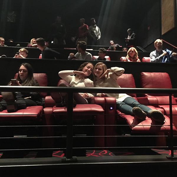 2016_11_9_Seniors at Heartland Film Festival06.jpg