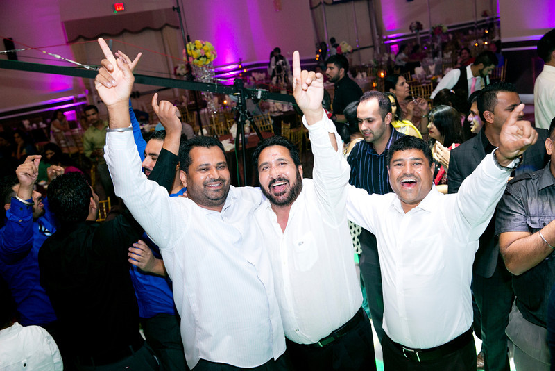 Mirage Banquet Hall_0363.jpg