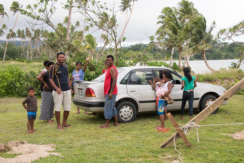 Fiji-2379.jpg