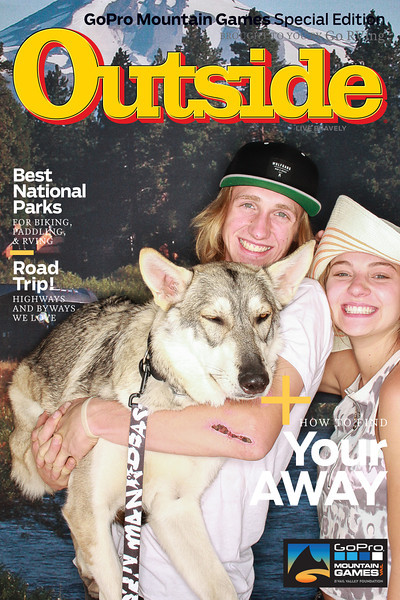 Outside Magazine at GoPro Mountain Games 2014-089.jpg