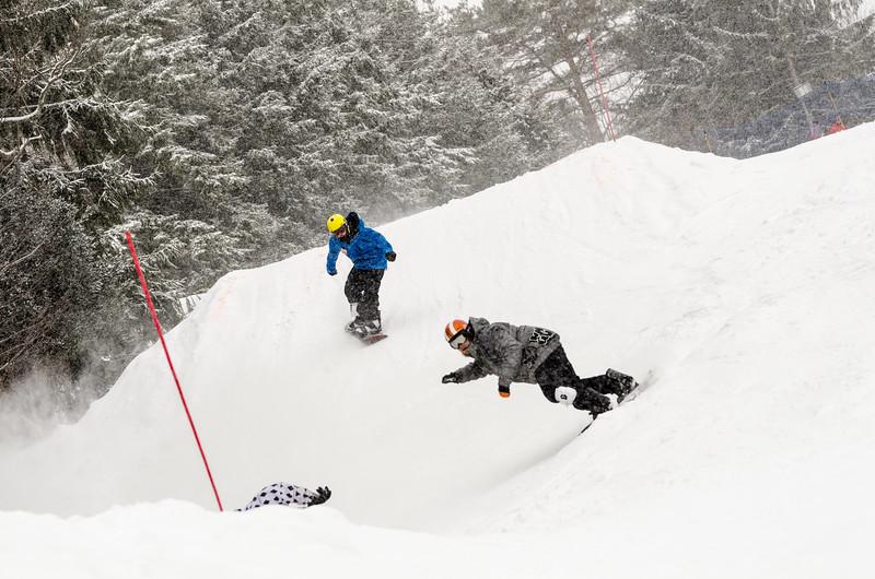54th-Carnival-Snow-Trails-185.jpg