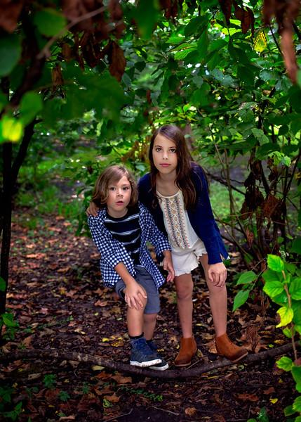kids--4.jpg