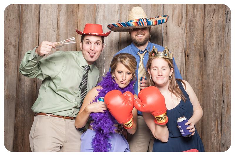Abby+Tyler-Wedding-Photobooth-143.jpg